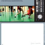 Badminton VERSO
