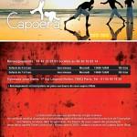 Copoeira RECTO 2012