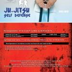 Ju-Jitsu RECTO 2012