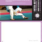 Ju-Jitsu VERSO 2012